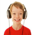 Auditory Processing Explained