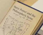 Perusing Harry Potter for science? Scans show brain activity as readers get caught in a story
