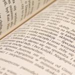 terminology copy