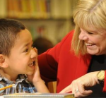 17 Ways Teachers Can Support A Student With Learning Difficulties