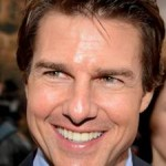 Famous and Dyslexic – A Tom Cruise Story