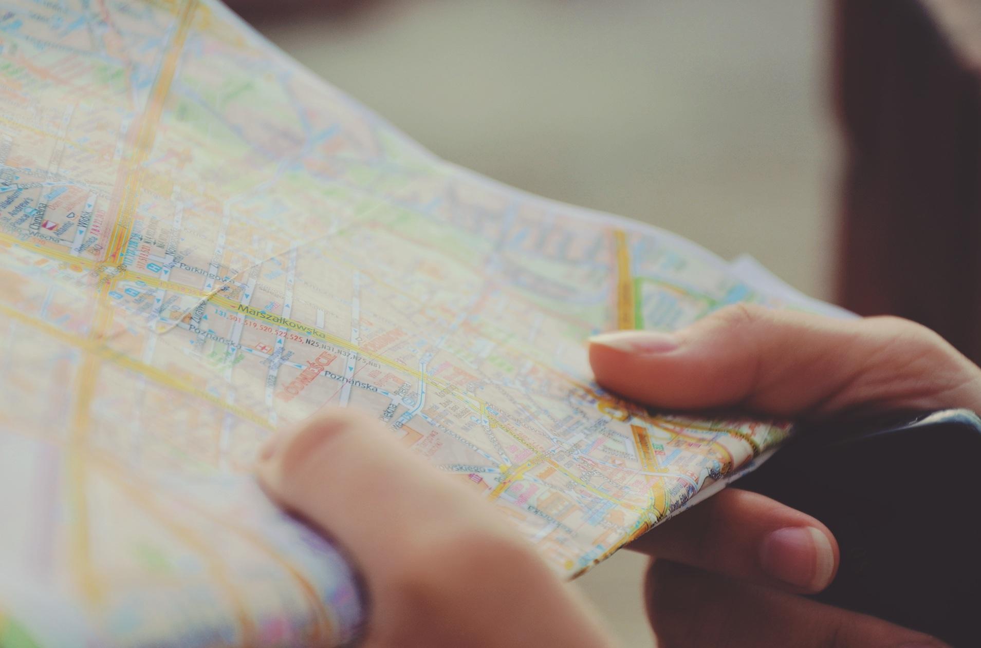 map-455769