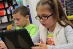 Technology – Why Your Child Needs it