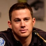 Magic Mike star Channing Tatum shares 13 things about his Dyslexia