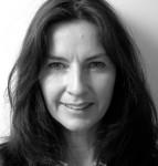 Cherie Moselen