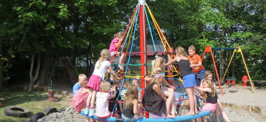 children-1515064_1920