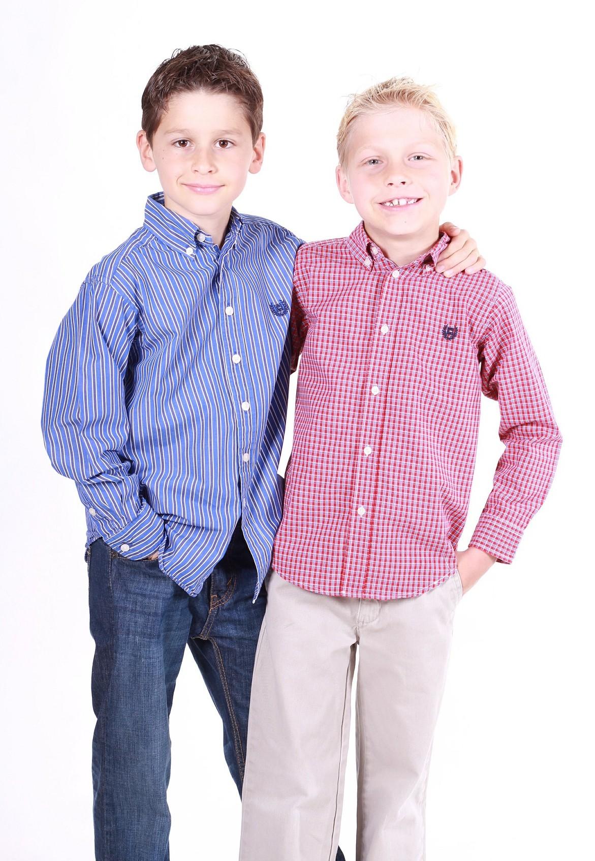 boys-554375_1920