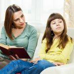 10 indicators that your child is struggling with reading