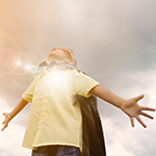 <center><strong>3 Ways to find your child's Super Power</strong><br><em><h3>(Also, please let us know what your child's strength is below.)</h3></em></center>