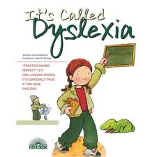 Recommended Books For Dyslexic Children – Elementary