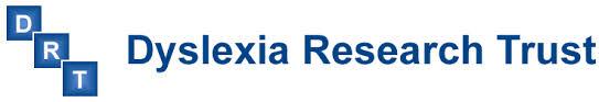 About Dyslexia