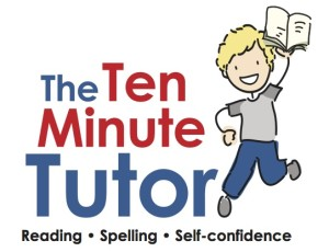 TTMT logo1