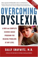 Overcoming-Dyslexia-A-New-and-Complete-Science-Based-Program-for-Reading-Problems-at-Any-Level-0