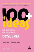 100-Ideas-for-Primary-Teachers-Dyslexia-0