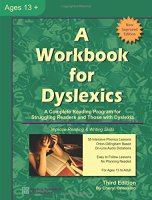 A-Workbook-for-Dyslexics-3rd-Edition-0