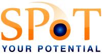 logo_syp